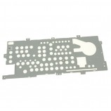 Alienware 14 R1 Laptop Keyboard Support Bracket Frame XJH8R 0XJH8R