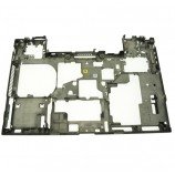 (Refurbished) Dell Latitude E6510 Bottom Base Cover XNRJC