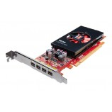 Dell FirePro W4100 2GB 128-bit GDDR5 PCI Express 3.0 x16 Workstation Video Card 0XXH7R XXH7R