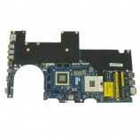 Alienware M14x R1 Intel Motherboard CN-0XYCJJ PALV0 LA-6801P XYCJJ