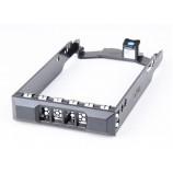Dell PowerEdge R310 R410 R510 Cabled Hard Drive Tray Caddy 3.5 Y446J 0Y446J