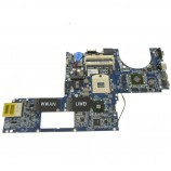 Dell Studio XPS 1645 Motherboard with ATI Graphics DA0RM5MBE0 JF6M8 Y507R
