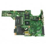 Dell Latitude E5400 Intel Laptop Motherboard 0Y880K Y880K
