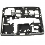 Alienware 14 R1 Bottom Base Cover 0YKJNT W Power Jack 569 0YKJNT YKJNT