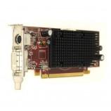 Dell ATI Radeon 256MB Pro DVI Low Profile Graphics Car 0YP477 YP477