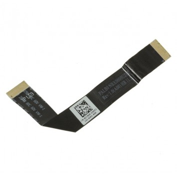 Alienware M14x M14xR2 Ribbon Cable for Touchpad CC0GR