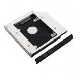 Dell Caddy HX930,W7508 for PowerEdge slimline DVD-ROM