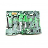 Dell PowerEdge 1800 6-Slot SCSI Backplane MJ136