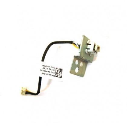 Dell R74HD Inspiron ZINO 300 400 LED 5PIN 4