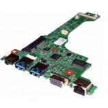Dell Vostro V131 RX7N5 Audio Enthernet USB 30 VGA Board 484D02011