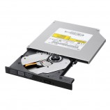 Dell Latitude E4300 DVD-ROM SATA Optical Drive Teac DV-18S 1977217A-DL 0W520P