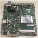 Lenovo ThinkCentre M600 IBSWIH1 one motherboard FRU: 00XG007