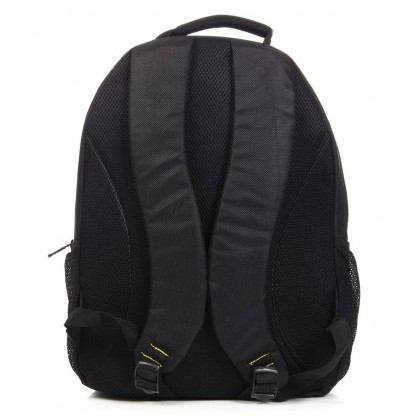 Dell Padded Backpack for 15.6 Laptop 0P1G0P P1G0P