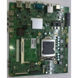 Lenovo Yangtian s320 S320-00 S320-20 S320-10 integrated motherboard 03T7075