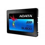 ADATA SU800 128G 2.5 3D NAND SATA3 notebook desktop solid state drive
