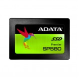ADATA SP580 240G SATA6Gb / s 2.5-inch laptop desktop SSD solid state drive