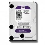 Western Digital WD30EJRX 3TB SATA 6Gb High-definition Surveillance Dedicated Hard Disk