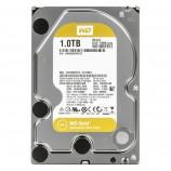 Western Digital WD1005FBYZ 1T 7200 RPM 128M cache SATA 6Gb/s Enterprise Hard Drive
