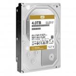 Western Digital WD4002FYYZ 4T 7200 RPM 128M cache SATA 6Gb/s Enterprise Hard Drive