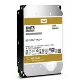 Western Digital WD101KRYZ 10TB 7200 to 3.5-inch SATA6Gb Enterprise Hard Drive