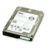 Dell PowerEdge 7YX58 600GB 10K 6G SAS 2.5 Hard Drive 07YX58 Seagate ST600MM0006