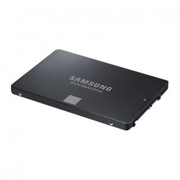 Samsung 7LN120BW 850 120G Laptop Desktop Solid State Drive Non-Evo