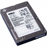 Dell / Seagate X829K ST9146803SS 2.5-inch 146G 10K SAS Server Hard Drive