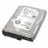 Dell 2T 3.5-inch 7200 RPM SAS 6G Server Hard Drive 67TMT ST2000NM0001