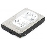 Dell 1TB SAS 3.5-inch 7.2K 64M ST1000NM0001 Enterprise Server Hard Drive 740YX
