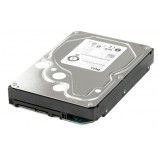 Dell 2T 7200 rpm 3.5-inch SATA Server Hard Drive ST2000NM0011 TNTM5