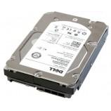 Dell 600G 3.5 inch 15K SAS hard drive 2950 R410 R510 R710 MD3000 3200