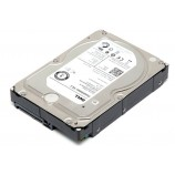 Dell 4T 3.5-inch 7.2K SAS server hard drive optional ST4000NM0023