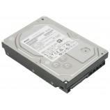 HGST / Hitachi HUS726060AL5210 / 5211 6T 7.2K SAS 12Gb Server Hard Drive