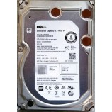 Dell 3.5-inch 6T 7.2K SAS12G server storage hard drive NWCCG