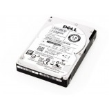 Dell 2.5-inch 1.8T 10K SAS 12G Server Storage Hard Drive R530 730 RF9T8