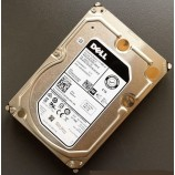 Dell 3.5-inch 8TB 7.2K RPM SAS 12G Server Hard Drive GKWHP