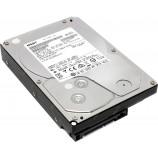 HGST Hitachi HUA722010CLA330 1TB SATA 7200 RPM Enterprise Hard Drive