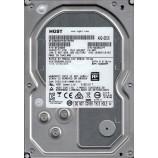 HGST / Hitachi HUS726020ALE610 2T SATA 7.2K 128M Enterprise Hard Drive