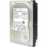HGST / Hitachi HUS726040ALE610 4T 7.2K 3.5-inch SATA Enterprise Hard Drive