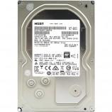 HGST Hitachi HUS726020AL5210 2TB SAS 12Gb/s 7200 RPM 128M Enterprise Hard Drive