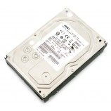 HGST Hitachi HUS724030ALS640 3TB SAS 6Gb 7200 RPM 64M Enterprise Hard Drive