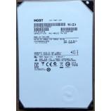 HGST Hitachi HUS726060ALS640 3.5 7.2K SAS 6Gb Enterprise Server Hard Drive