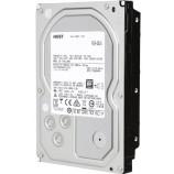 HGST / Hitachi HUS726040AL5210 4T SAS 12Gb 7.2k 128M Server Hard Drive
