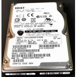 HGST / Hitachi HUC101890CS4200 2.5 900G 10K SAS 12G Server Hard Drive