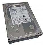 HGST / Hitachi HUS726060ALE610 6T 7.2K 128M SATA Enterprise Hard Drive
