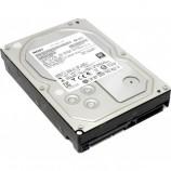 HGST / Hitachi HDN726040ALE614 4TB 7.2K 128MB SATA NAS Hard Drive H3IKNAS400012872SWW
