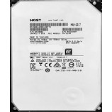HGST / Hitachi HDN728080ALE604 3.5 8T 7.2K Super Red Helium NAS HDD H3IKNAS800012872SWW