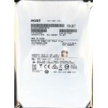 HGST / Hitachi HUH728080ALE600 3.5 8T 7200rpm SATA3 Enterprise Hard Drive