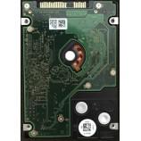HGST / Hitachi 2.5-inch 1.8T SAS 12GB HUC101818CSS4200 Server Hard Drive