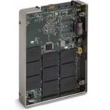 HGST / Hitachi HUSMR1640ASS200 2.5-inch 400G SAS 12Gb/s Server SSD Solid State Drive